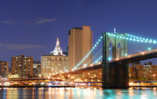 Beware Selling Clients the Brooklyn Bridge by Cheryl Stein
