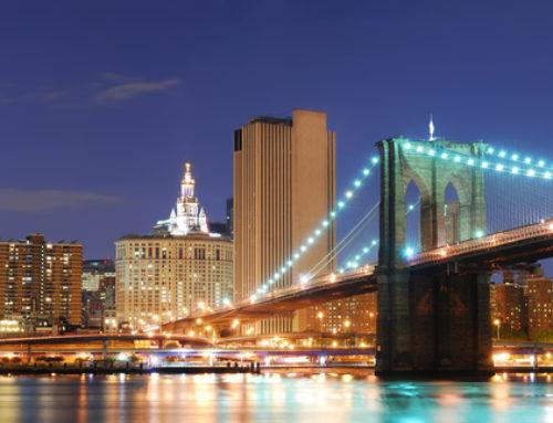 Beware Selling Clients the Brooklyn Bridge